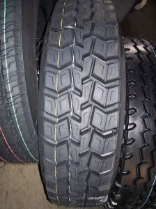 TBR Tyre, Truck Tyre, Radial Truck Tire 1200r24 20pr pictures & photos