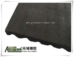 Cow Stable Mat, Stale Mat, Horse Rubber Mat pictures & photos