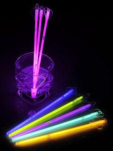 Glow Stirrers Wine Bar Stirrers Popular Stirrers (JBD5200) pictures & photos