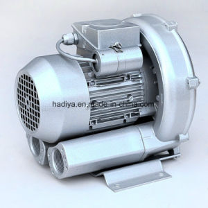 The Ce Approved Air Ring Blower of China pictures & photos