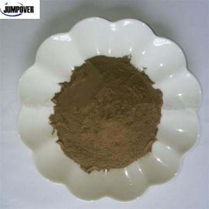 Multi-Function Kelp Powder for Feed