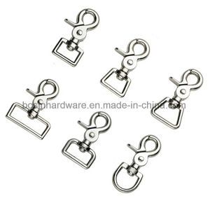 Metal Swivel Trigger Snap Hook pictures & photos