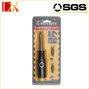 2016 Hot New Products Accessories Repair Opening Tool Screwdrivers Tools Kits pictures & photos