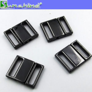 11mm Underwear Accessories Clip in Alloy Metal pictures & photos