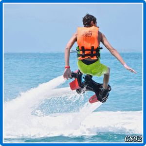 China Fly Board Factory Directly Sale Flyboard with Cheap Price