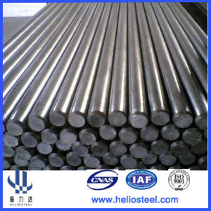 Suj2 Gcr15 52100 100cr6 Steel Bar for Bearing pictures & photos