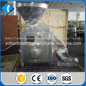 China servo motor used sausage stuffer china used sausage servo motor used sausage stuffer sciox Image collections