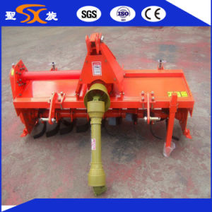 SGS and Ce Approved Rotary Tractor Tiller for Sale pictures & photos