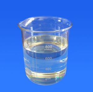 Acetyl Tributyl Citrate pictures & photos