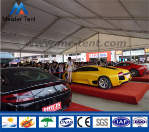 Large Car Show Tent for Many Activities pictures & photos