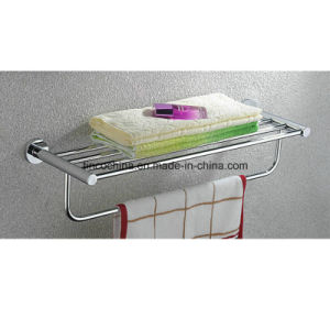 Stainless Steel Bath Towel Rack pictures & photos
