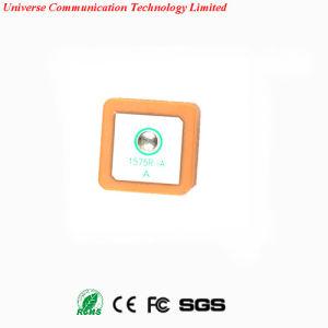 Manufacturer Internal Wireless GPS Ceramic Antenna pictures & photos