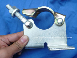 British Type Pressed Board Retaining Coupler/ Pressed Brc for Scaffolding pictures & photos