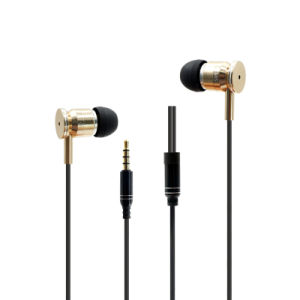Mobile Phone Accessories Earbuds Earphones for iPhone pictures & photos
