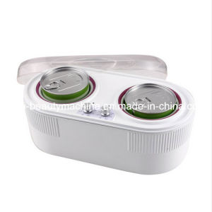 Thermostat Type Hair Removal Wax Beauty Equipment pictures & photos