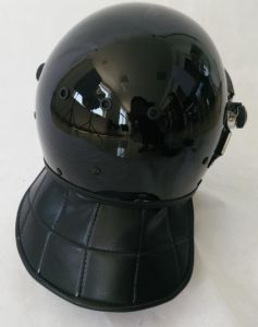 Military Tactical Helmet Protective Helmet pictures & photos