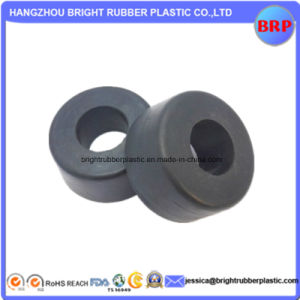 High Quality EPDM Rubber Grommet Glands pictures & photos