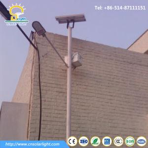 Economical Type 24W, 30W, 36W Solar Street Light pictures & photos