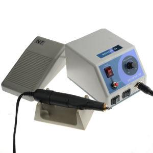 Dental Equipment Marathon N7 Portable Dental Micro Motor pictures & photos