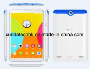 Tablet PC Quad Core 8 Inch A800c pictures & photos