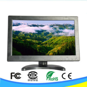 11.6 Inch 1080P TFT LCD Monitor for Security Application pictures & photos