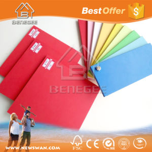 Colorful 4X8 PVC Foam Board for Advertisement pictures & photos