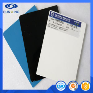 FRP Sheet, 2mm FRP Gel Coat Sheet /Panel, Fiberglass pictures & photos