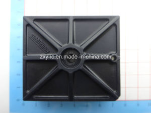 100% New and Original Good Quality Goods Skiip22nab12t35 IGBT Module pictures & photos