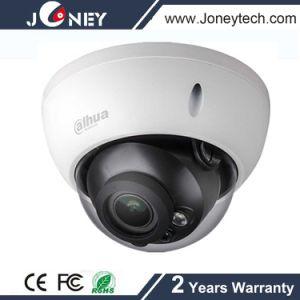 Dahua H. 265 4 Megapixel IP Bullet Camera pictures & photos