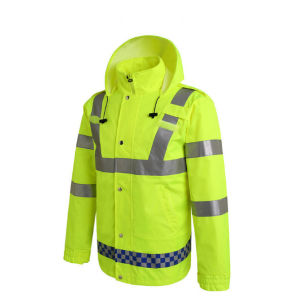 High Quality Newest Fashion Raincoat pictures & photos