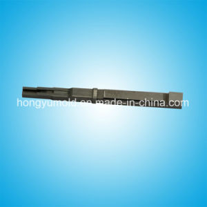 Tungsten Mould Parts for Selling in Dongguan City pictures & photos