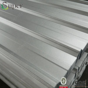 High Quality Corrugated Metal Roofing pictures & photos