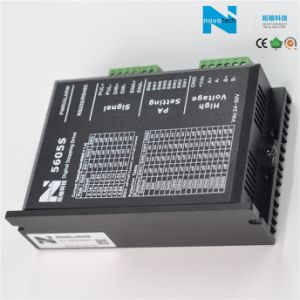 Digital Low Voltage Stepper Motor Driver pictures & photos