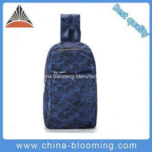 New Designer Sling Nylon Shoulder Bag Chest Pack Bag pictures & photos