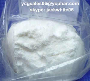 Sr9011 Anabolic Steroids Sarm Sr-9011 for Weight Loss pictures & photos