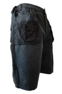 Newest Navy Men′short, Wholesale Short Men, Pleat Golf Short for Men, Workwear Pants, Trousers pictures & photos