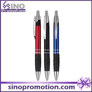 Promotional Metal Bell Pen (M4241)