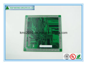 OSP; Immersion Gold, Sliver, Tin; Hal Lead Free, HASL 1-30layer PCB Manufacturing pictures & photos
