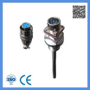 Rtd Sensor Wzp-270 Thermocouple Temperature Sensor pictures & photos