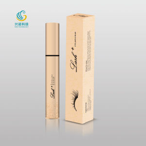 Natural Beauty Cosmetic Products Eyelash Darker Liquid with Free Sample pictures & photos