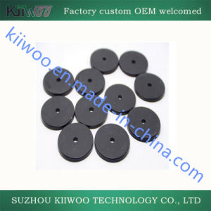 Factory Price High Quality Heat Resistant Rubber Washer