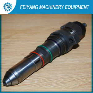 Diesel Engine Parts Common Rail Fuel Injector Bosch pictures & photos