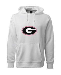 Men Cotton Fleece USA Team Club College Baseball Training Sports Pullover Hoodies Top Clothing (TH116) pictures & photos