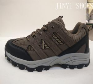 2016 New Style Hiking Shoes