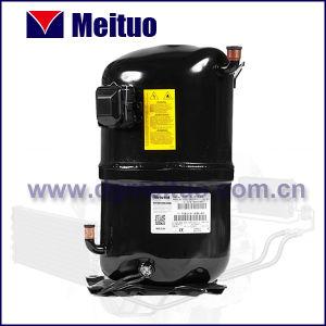 AC Compressor Refrigerator Spare Parts Bristol H73A Series 25500BTU to 52400BTU pictures & photos