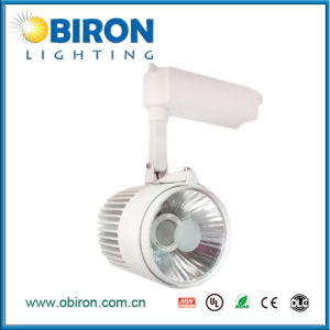 30W Quality LED Track Light pictures & photos