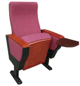 2016 Hot Sales Auditorium Chair with High Quality pictures & photos