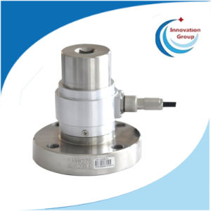 Static Torque Measure Alloy Steel Load Cell