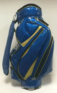 Golf Equipment Stand Golf Bag pictures & photos