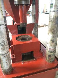 Y83-400 Series of Scrap Briquetting Press pictures & photos